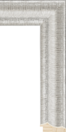 Bel Air Platinum 2 1/4