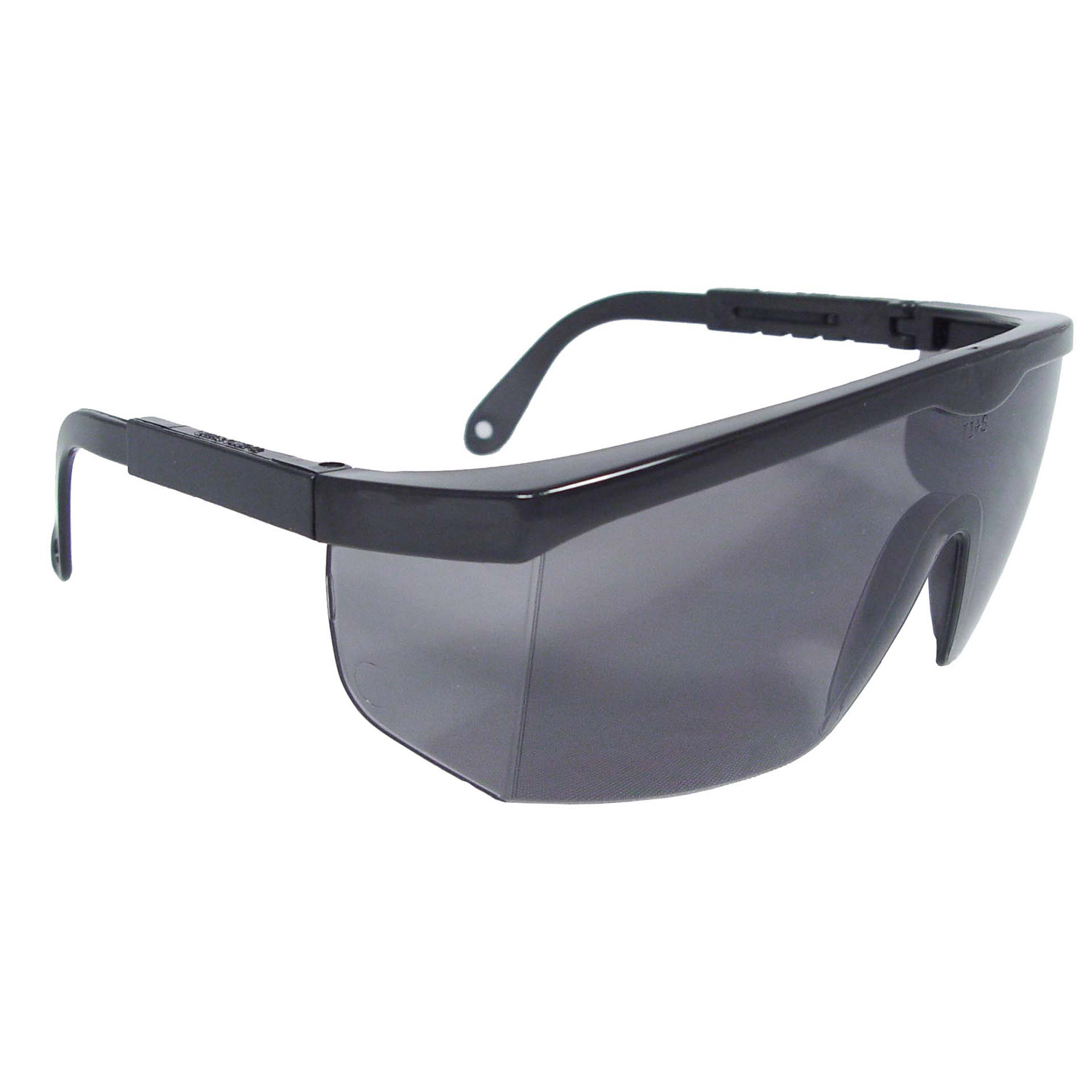 Radians Shark™ Safety Eyewear