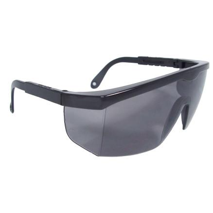 Radians Shark™ Safety Eyewear
