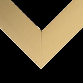 Nielsen Antique Gold 29/32