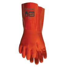 Bellingham C6201 Big Jobs® Gauntlet Glove