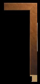 Ferrosa Bronze 1 1/8