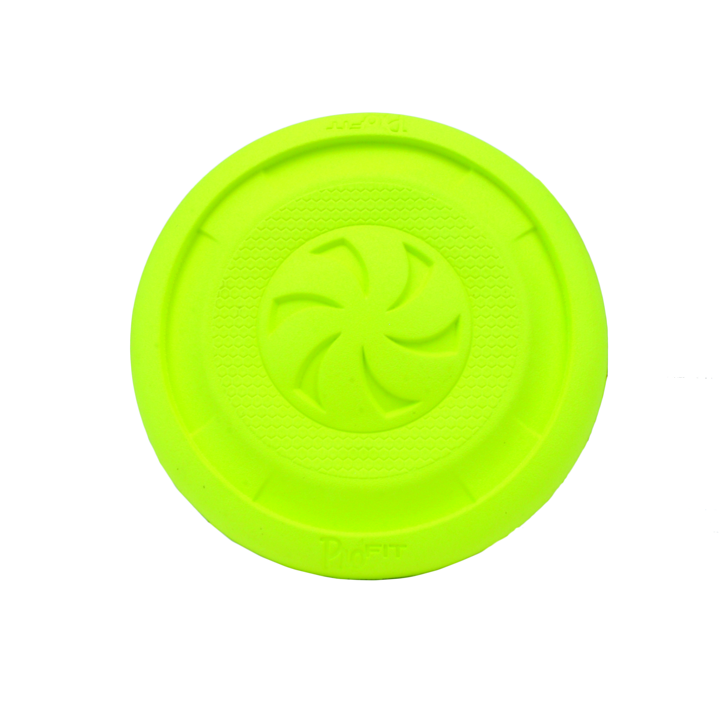 Pro™Fit Foam Toy Flying Disc