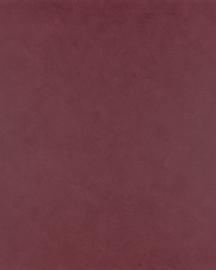 Bainbridge Tudor Red 32