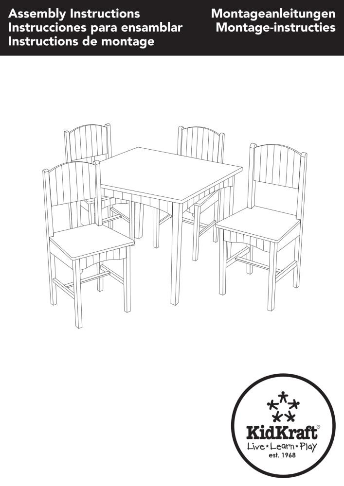 26101d-26121d-26124c_intl_copy1.pdf