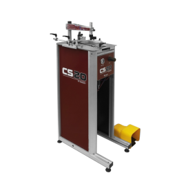 Cassese CS20 Cartridge Joiner