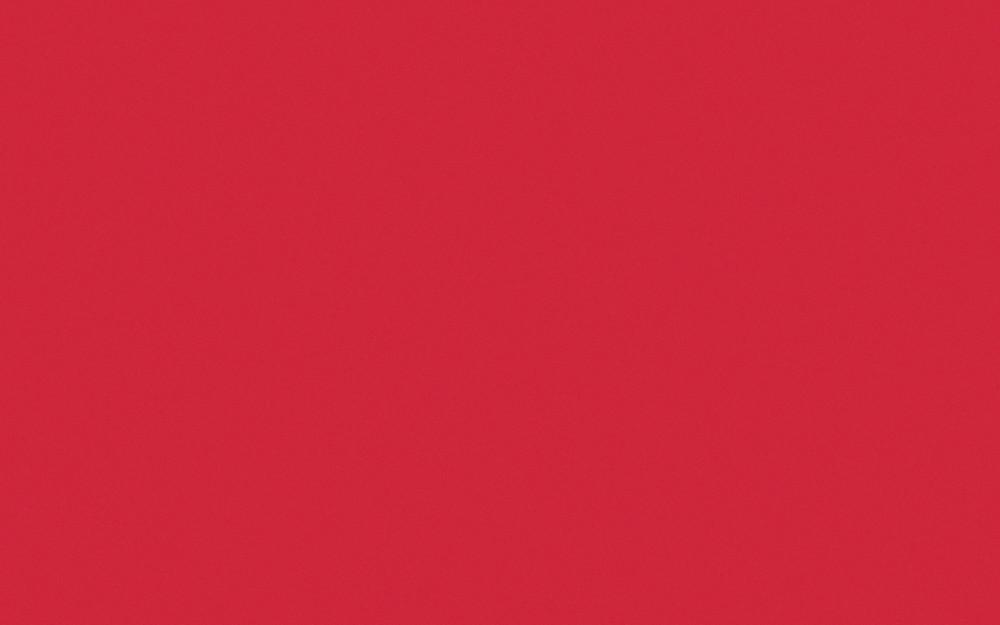Crescent Red 40x60
