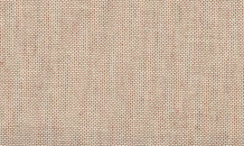 Crescent Delft Brown 32x40