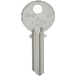 Keil Home and Office Key Blank