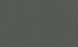 Crescent Dark Gray 32x40