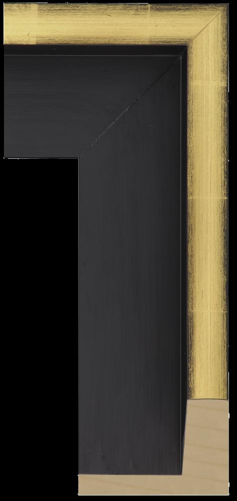 Luxor Float Gold 4