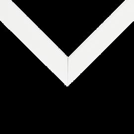 Nielsen Bright White 13/32