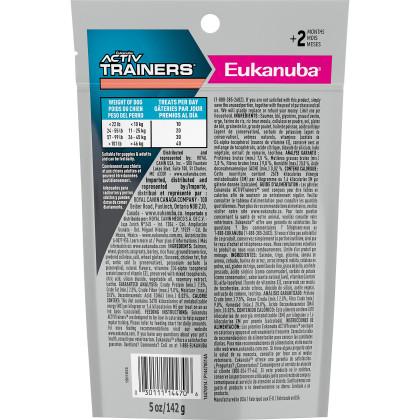 Activtrainers™ Salmon 1st Ingredient Treats