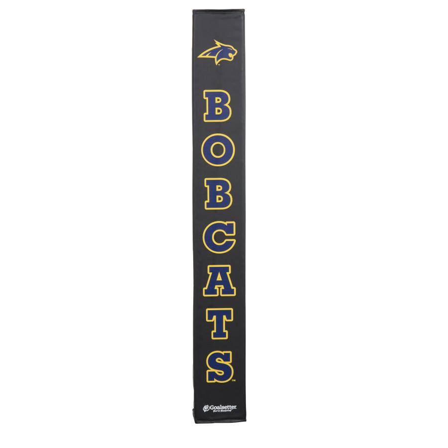 Montana State Bobcats