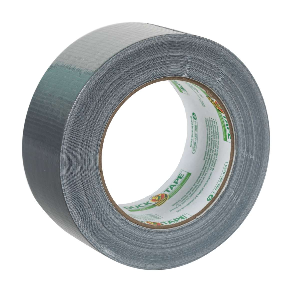 Duck Max Strength® Clean Removal Duct Tape