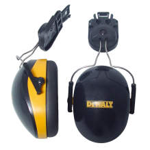 DEWALT® DPG66 Cap Mount Earmuff™