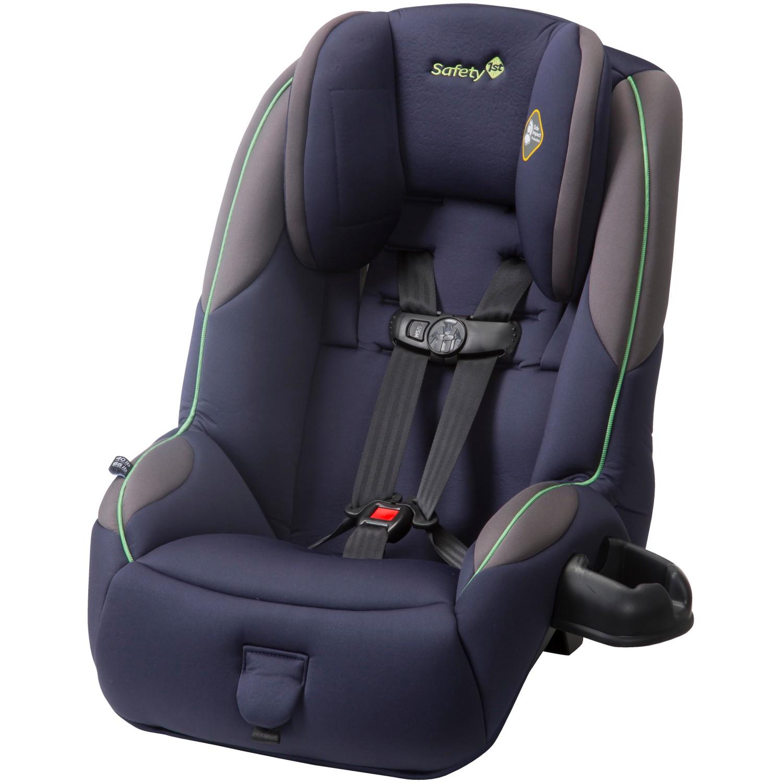 Safety-1st-SportFit-65-Convertible-Car-Seat thumbnail 21