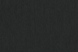 Crescent Etched Black 40x60
