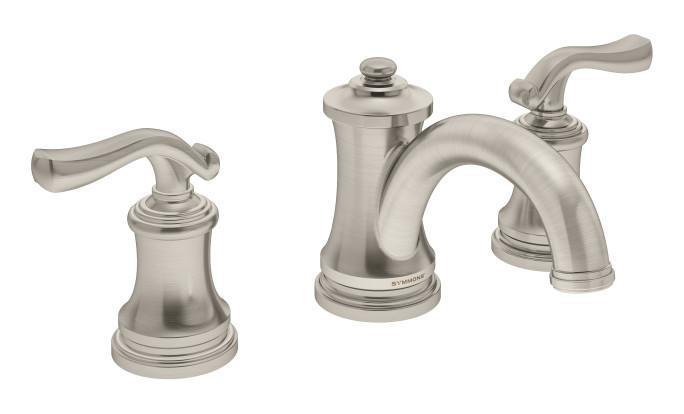 Winslet Lavatory Faucet