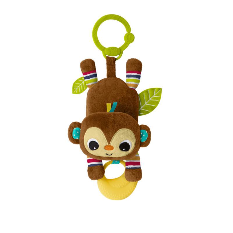 Banana Tantrum Monkey™