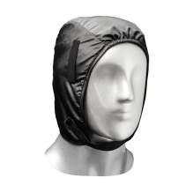 Radians Nordic Blaze® Thermal Hard Hat Liner