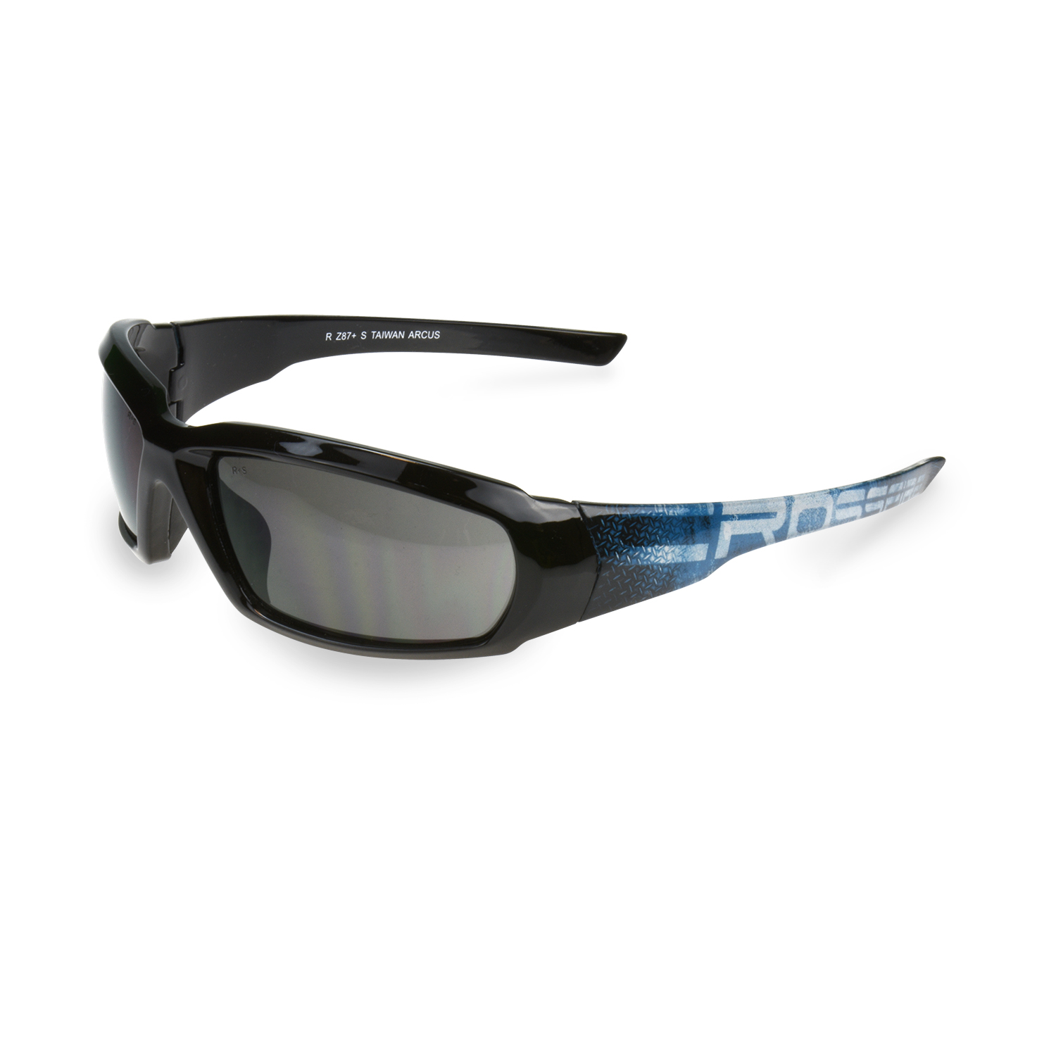 Crossfire ARCUS Premium Safety Eyewear