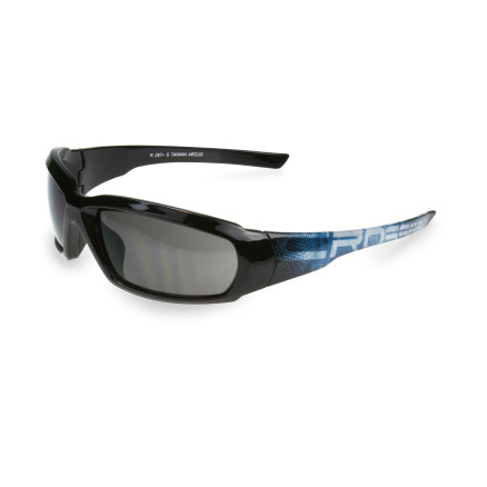 Crossfire ARCUS Premium Safety Eyewear