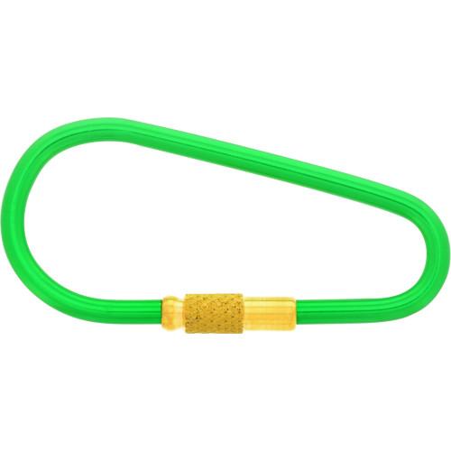 Hillman Key Chain with Screw Closure