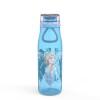 Disney Frozen 2 Movie 25 ounce Kiona Water Bottle, Anna & Elsa slideshow image 1