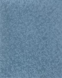 Bainbridge Dusty Blue 40