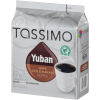 Yuban Colombian Coffee, Medium Roast, T-Discs for Tassimo Brewing Machines, 14 Count