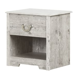 Navali - 1-Drawer Nightstand