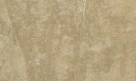 Crescent Molten Gold 32x40