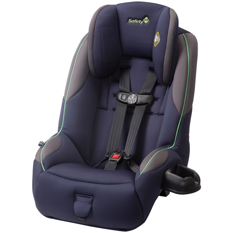 Safety-1st-SportFit-65-Convertible-Car-Seat thumbnail 20