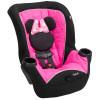 Disney-Baby-Apt-50-Convertible-Car-Seat thumbnail 27