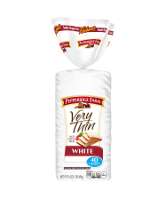 Pepperidge Farm® Very Thin Sliced White Bread