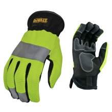 DEWALT DPG870 RapidFit HV™ Work Glove