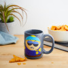 South Park 15 ounce Coffee Mug, Cartman slideshow image 4
