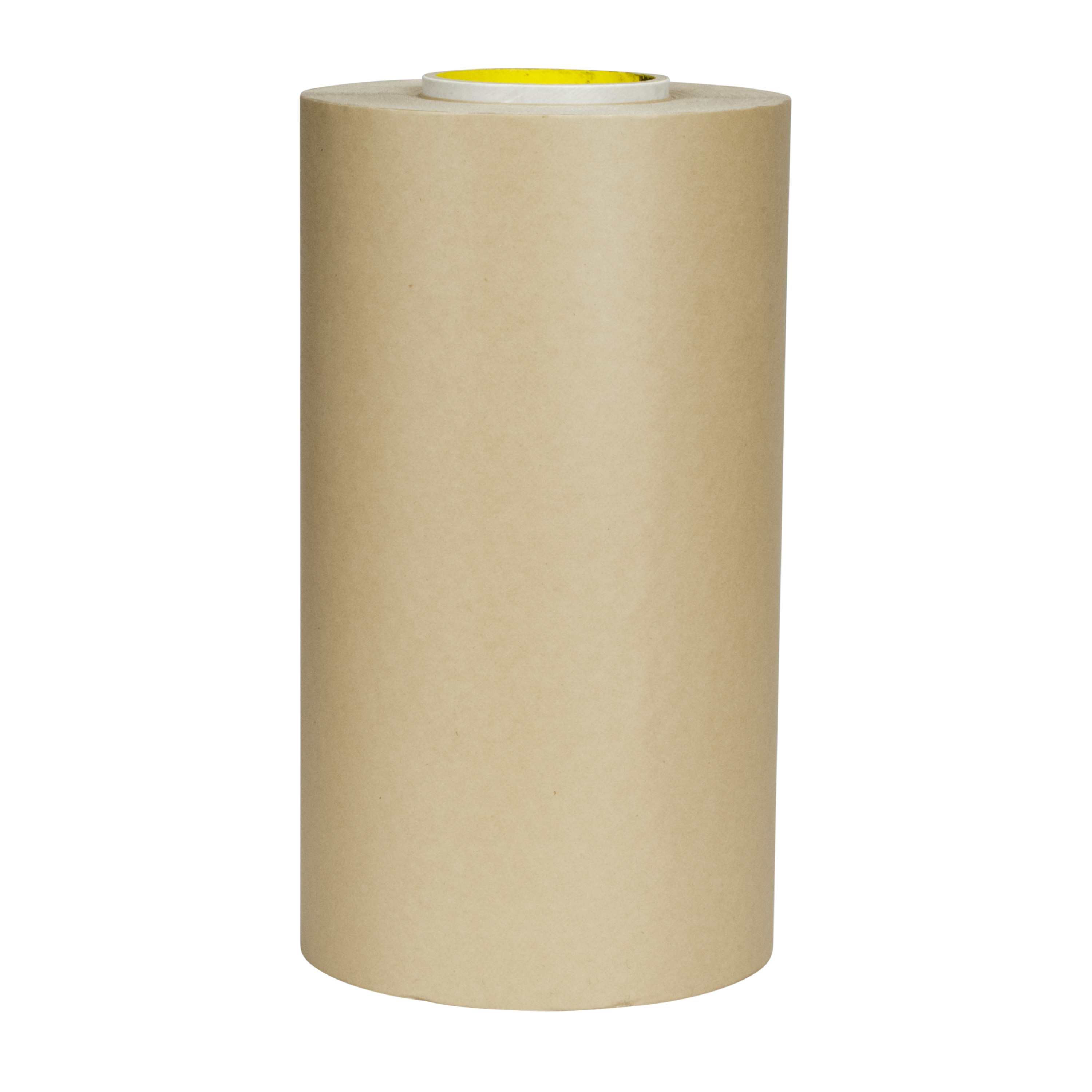 3M™ Adhesive Transfer Tape 6038PC, Clear, 8 mil, Roll, Config