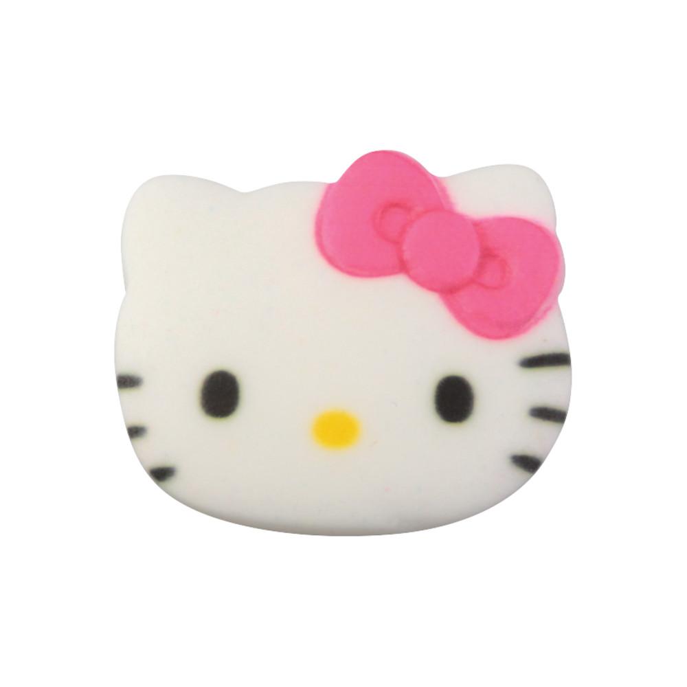 Hello Kitty® Face Character
