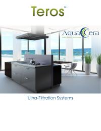 AquaCera