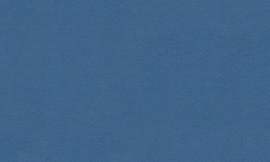 Crescent Royal Blue 32x40