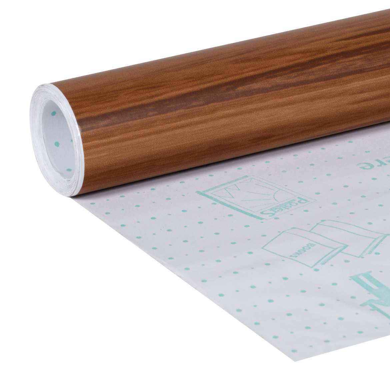 Peel & Stick Adhesive Laminate