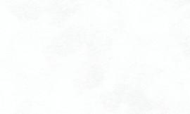 Crescent White 32x40