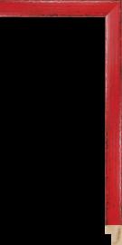 Komodo Red 3/4