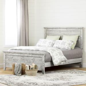 Lionel - Bed Set