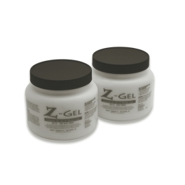Z-Gel Semigloss