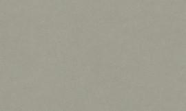 Crescent Gray 32x40