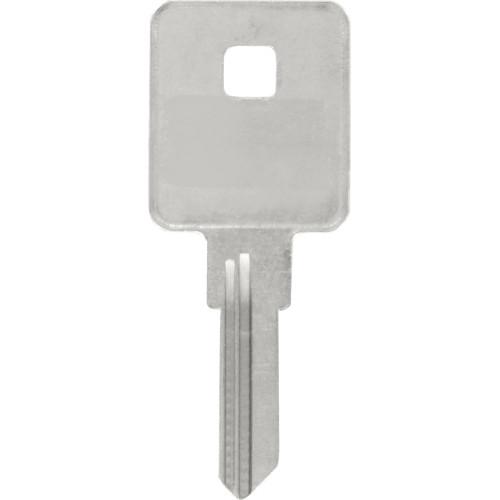 1601 TM-1 Tri-Mark Key