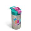 JoJo Siwa 15.5 ounce Water Bottle, Jojo Siwa & Friends slideshow image 3